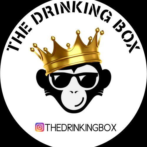 The Drinking Box