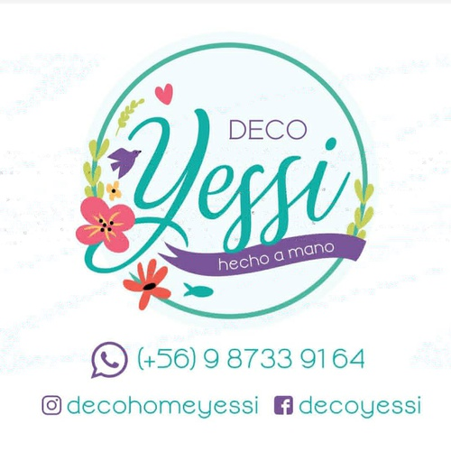 Decohome yessi