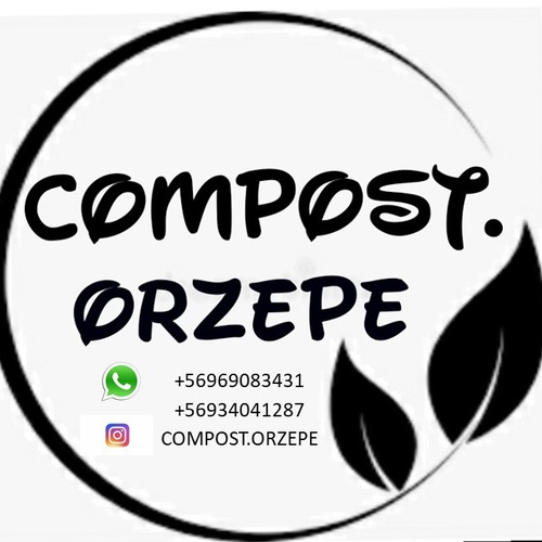 Compost.orzepe