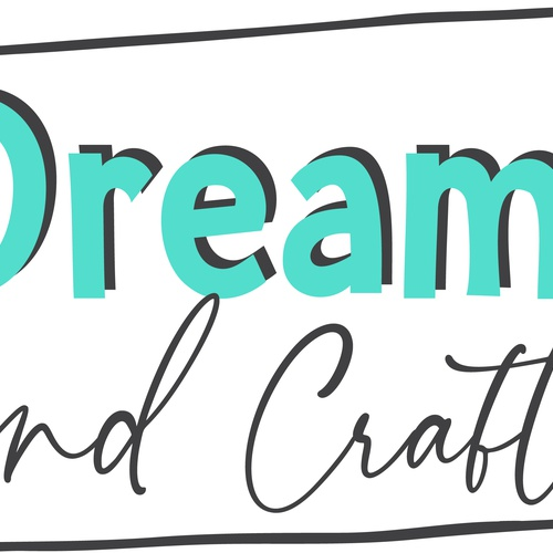Dream and Craft