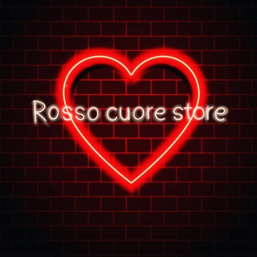 rossocuore_store