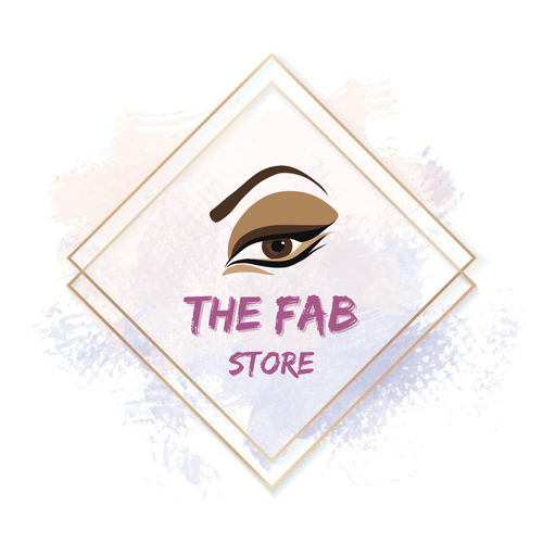 The fabb store